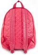 Молодежный рюкзак ST-14 YES Glam 04, фото №4 - интернет магазин stunner.com.ua