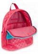 Молодежный рюкзак ST-14 YES Glam 04, фото №5 - интернет магазин stunner.com.ua