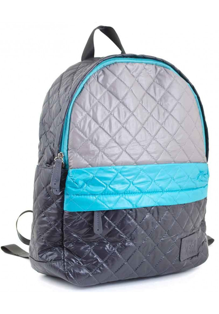 Молодежный рюкзак YES ST-14 Glam 05