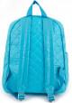 Молодежный рюкзак YES ST-14 Glam 02