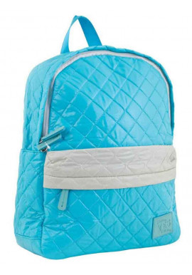 Фото Молодежный рюкзак YES ST-14 Glam 02