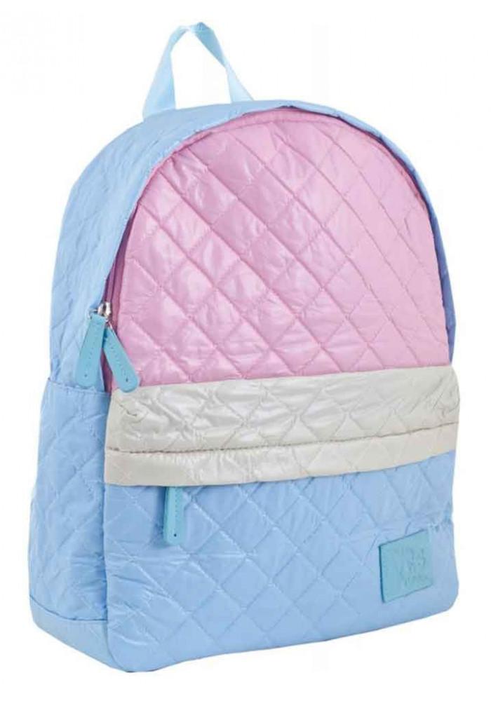Молодежный рюкзак YES ST-14 Glam 06