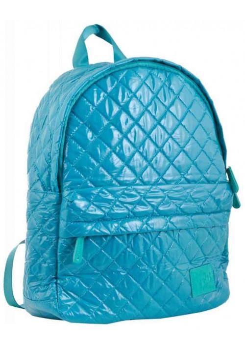 Молодежный рюкзак YES ST-14 Glam 10