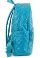 Молодежный рюкзак YES ST-14 Glam 10, фото №2 - интернет магазин stunner.com.ua