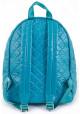 Молодежный рюкзак YES ST-14 Glam 10, фото №3 - интернет магазин stunner.com.ua