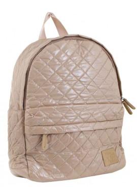 Фото Молодежный рюкзак YES ST-14 Glam 11 бежевый