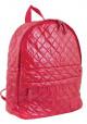 Молодежный рюкзак YES ST-14 Glam 12 красный - интернет магазин stunner.com.ua