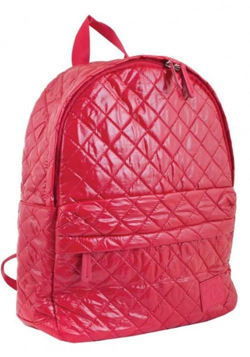 Молодежный рюкзак YES ST-14 Glam 12 красный