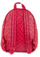 Молодежный рюкзак YES ST-14 Glam 12 красный, фото №3 - интернет магазин stunner.com.ua