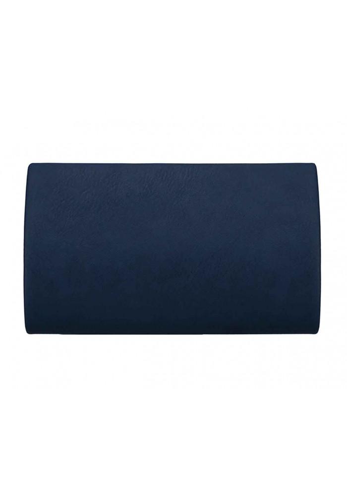 57a84d85225b ... Женский матовый клатч Felice F15 темно-синий, фото №3 - интернет  магазин stunner ...