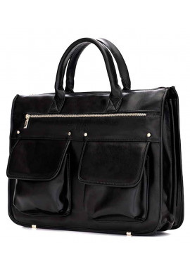 313f584ceff8 Мужской кожаный портфель AJ 8919 - купить в Киеве, выгодная цена на ...