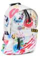 Летний рюкзак YES WEEKEND - интернет магазин stunner.com.ua