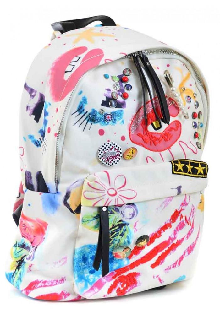 Летний рюкзак YES WEEKEND