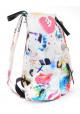 Летний рюкзак YES WEEKEND, фото №2 - интернет магазин stunner.com.ua
