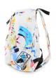 Летний рюкзак YES WEEKEND, фото №3 - интернет магазин stunner.com.ua