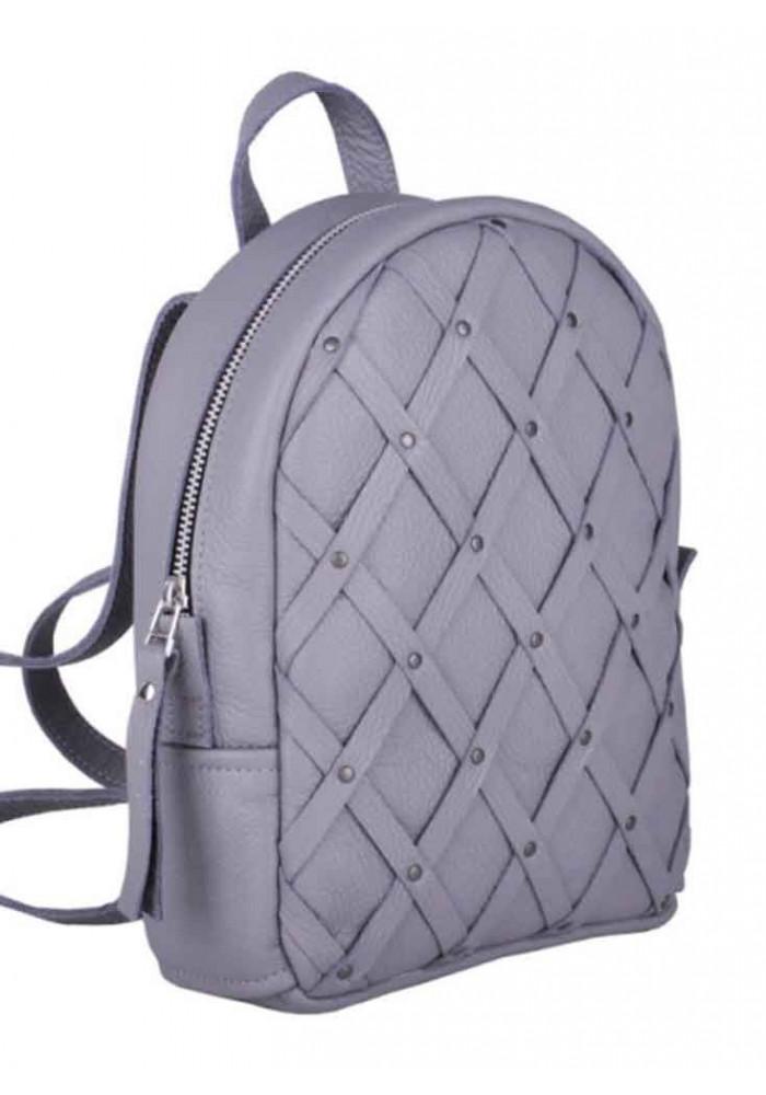 Рюкзак для женщины Archer Grey