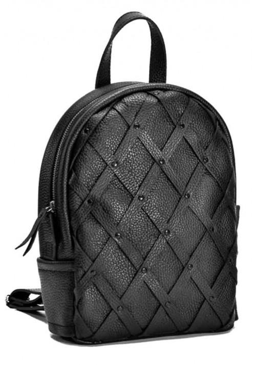 Рюкзак для женщины Archer Black