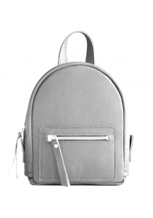 Рюкзак молодежный маленький Baby Sport Dark Grey RR