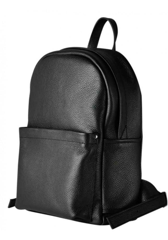 Брендовый рюкзак женский Carbon Black