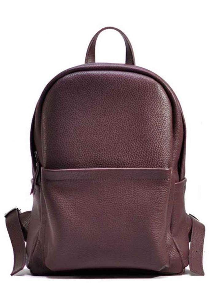 Брендовый рюкзак женский Carbon Wine