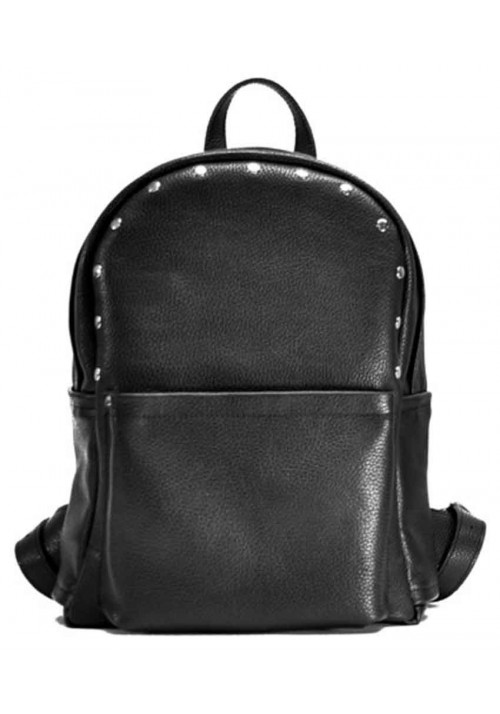 Брендовый рюкзак женский Carbon R Black