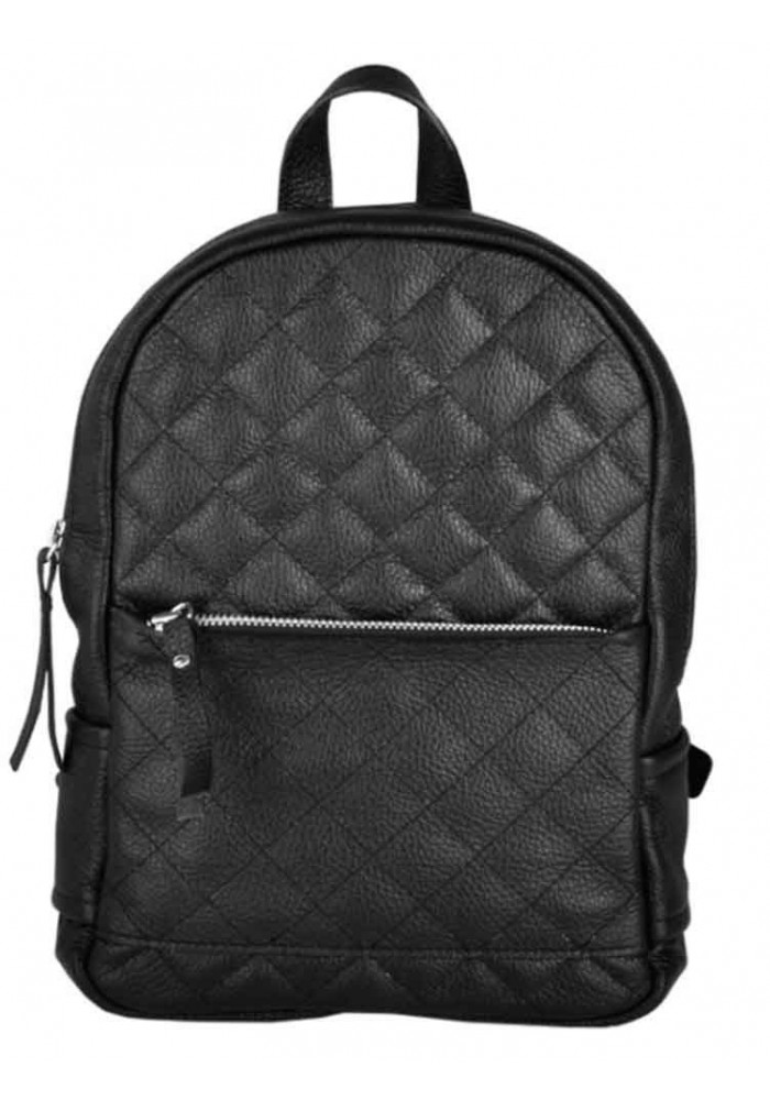 Красивый рюкзак Caspia Black