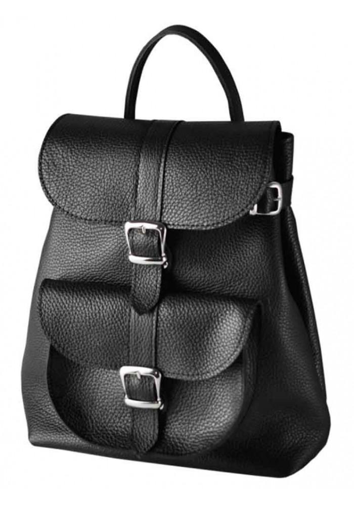Женский рюкзак Classic Black