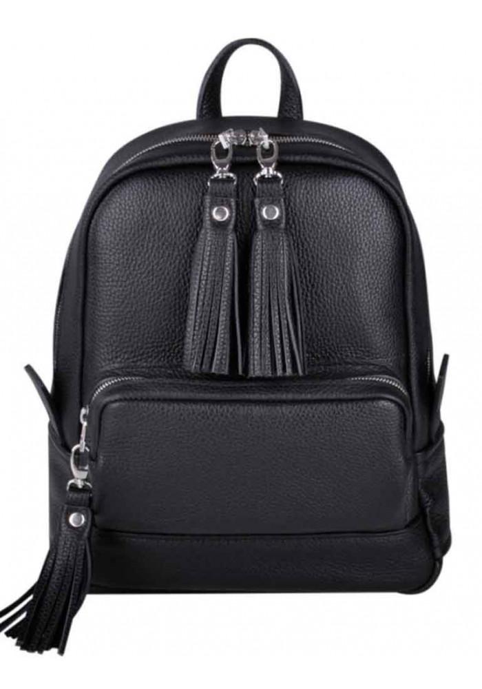 Модный рюкзак Copper Black