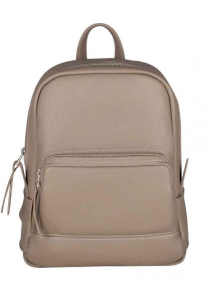 Модный рюкзак Copper Beige