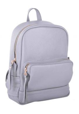 Фото Модный рюкзак Copper Grey