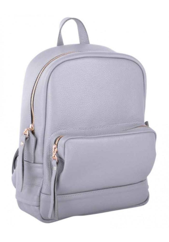 Модный рюкзак Copper Grey