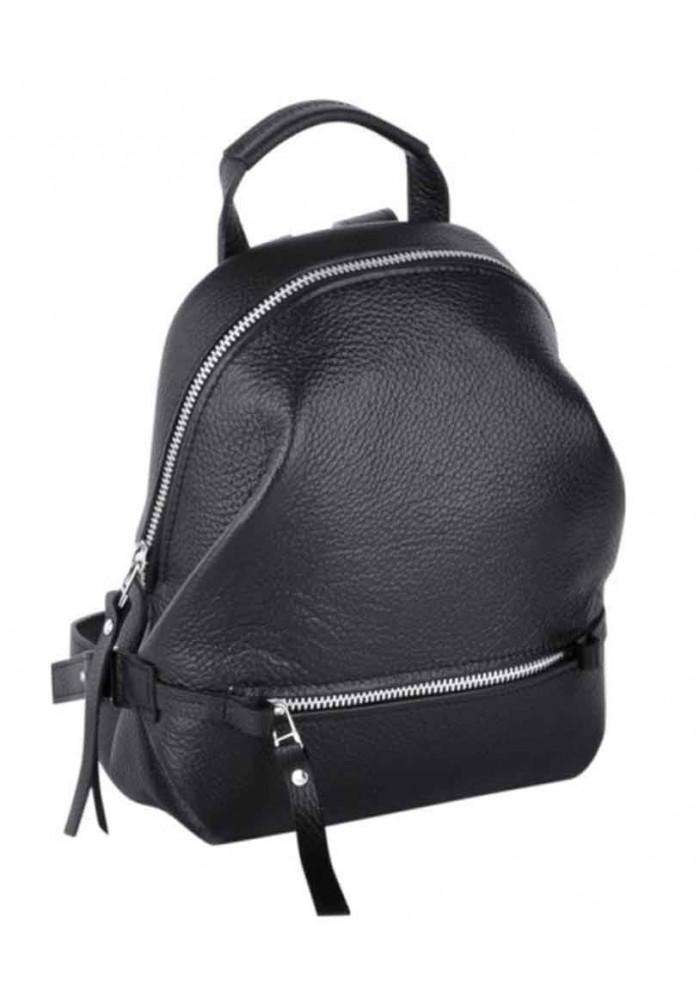 Рюкзак женский Feon Black
