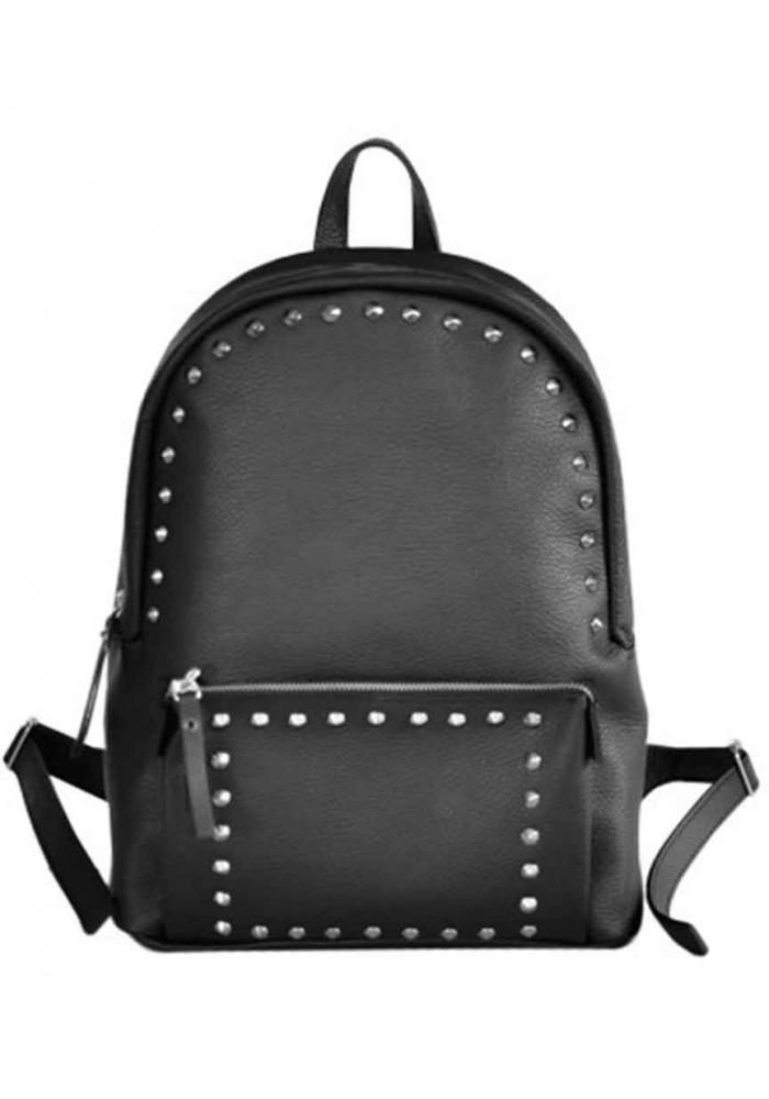 Модный женский рюкзак Pilot Black Rock