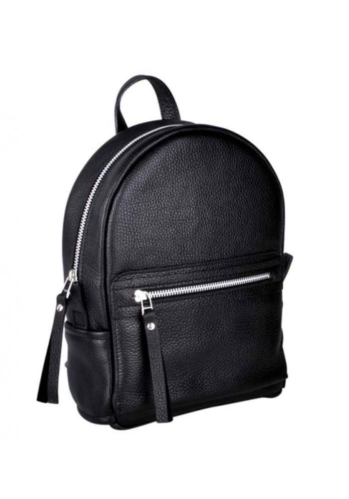 Рюкзак женский Sport Black