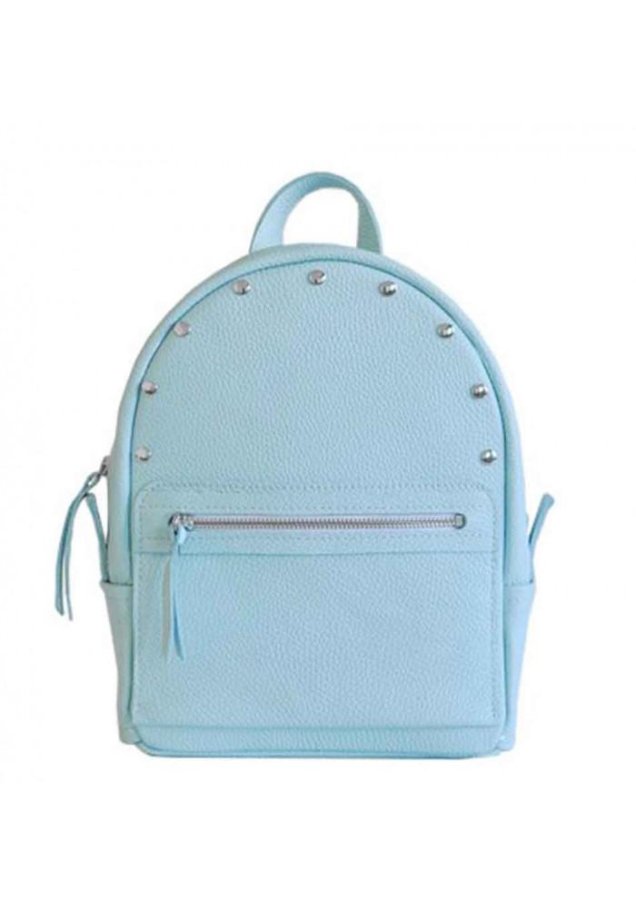Рюкзак женский Sport Aqua R