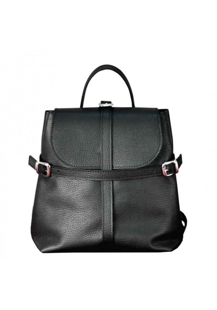 Рюкзак женский стильный Symbol Black