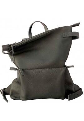 Фото Стильный рюкзак Voyager Dark Grey