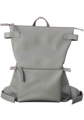 Фото Стильный рюкзак Voyager Grey