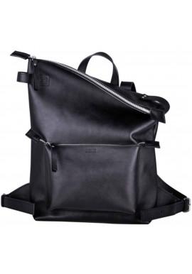 Фото Стильный рюкзак Voyager Black