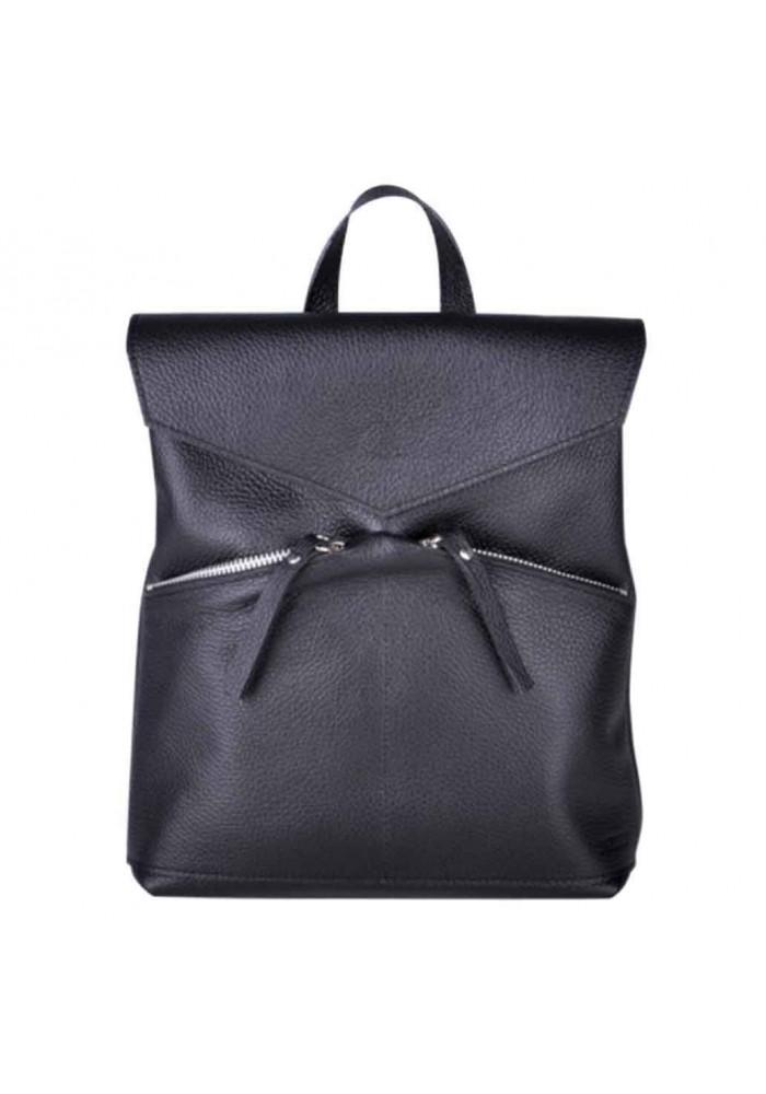 Сумка-рюкзак женская Баланс Black