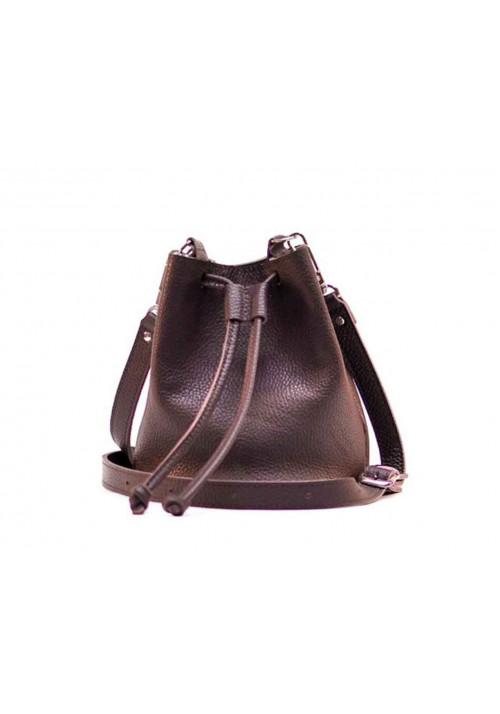 9699a25b611d Сумки женские  купить женскую сумку в Киеве, Днепропетровске, Одессе ...