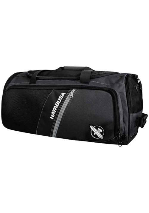 Большая спортивная сумка HAYABUSA RYOKO DUFFLE BAG