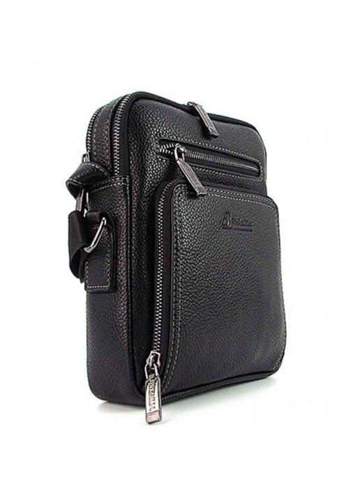 Мужская сумка на плечо Jin 2103