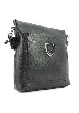 Фото Мужская сумка на плечо PP 1333