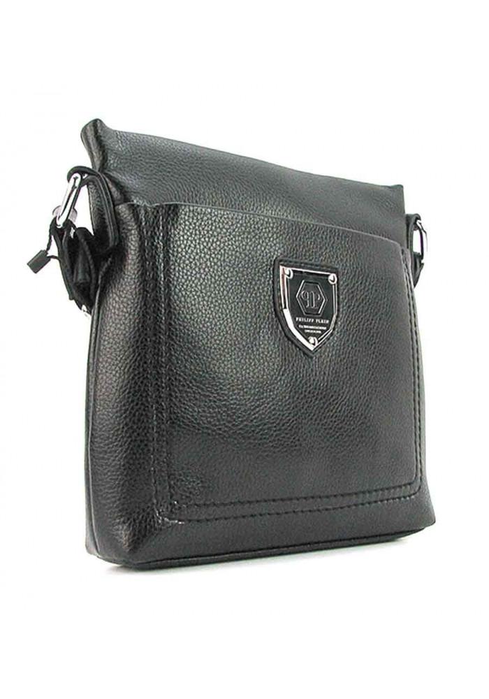 Мужская сумка на плечо PP 1333