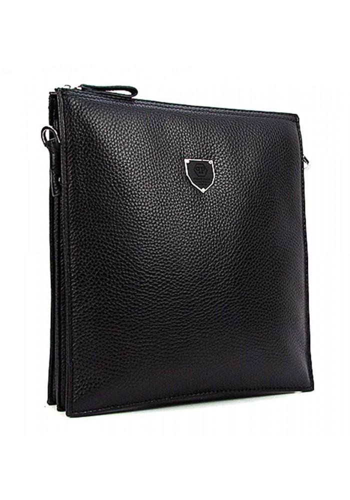 Мужская сумка через плечо PP 0189