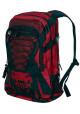 Красный спортивный рюкзак VENUM CHALLENGER PRO BACKPACK RED - интернет магазин stunner.com.ua