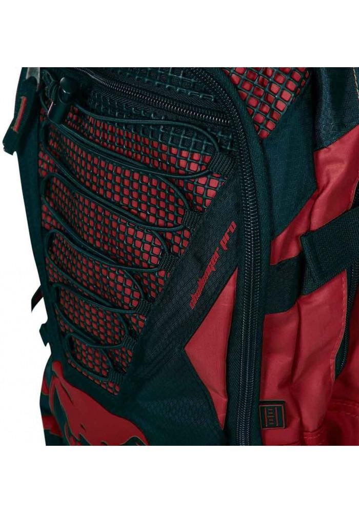 99cb536ae06c Красный спортивный рюкзак VENUM CHALLENGER PRO BACKPACK RED - купить ...