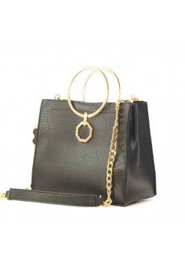 Фото Элегантная женская сумочка-клатч Betty Pretty