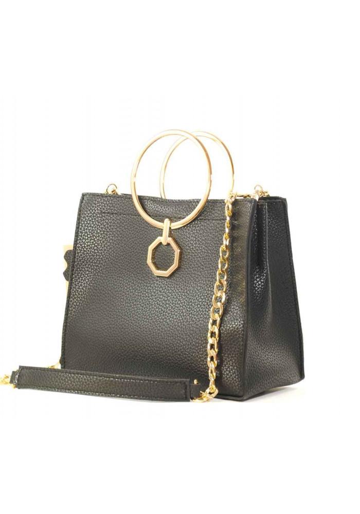 Элегантная женская сумочка-клатч Betty Pretty